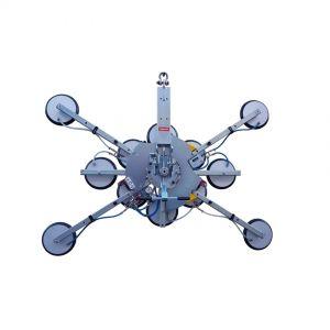 Righeti VB8+4 RCMBM