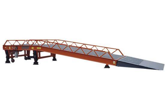 Laadbrug-750x500