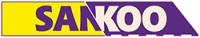 Sankoo – Machineverkoop, Verhuur en Service
